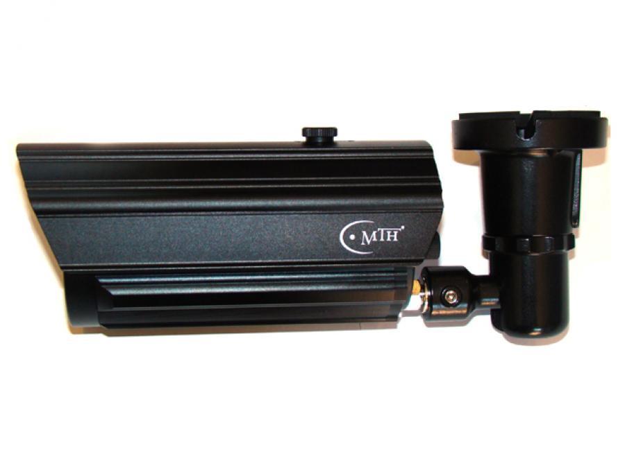 telecamere videosorveglianza alte temperature, telecamere videosorveglianza temperature basse, telecamere industriali