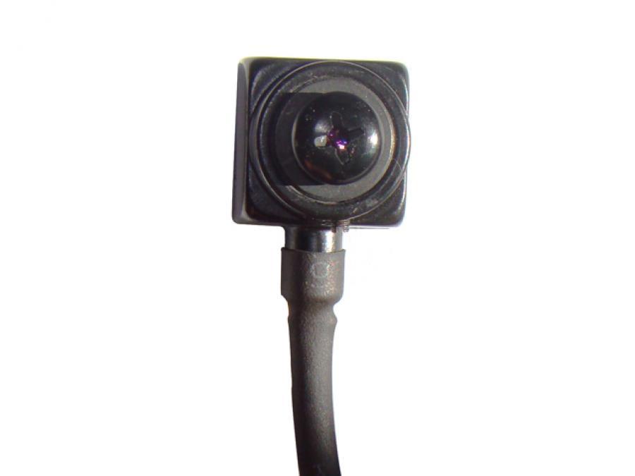 telecamere nascoste, telecamere vite, microcamere vite