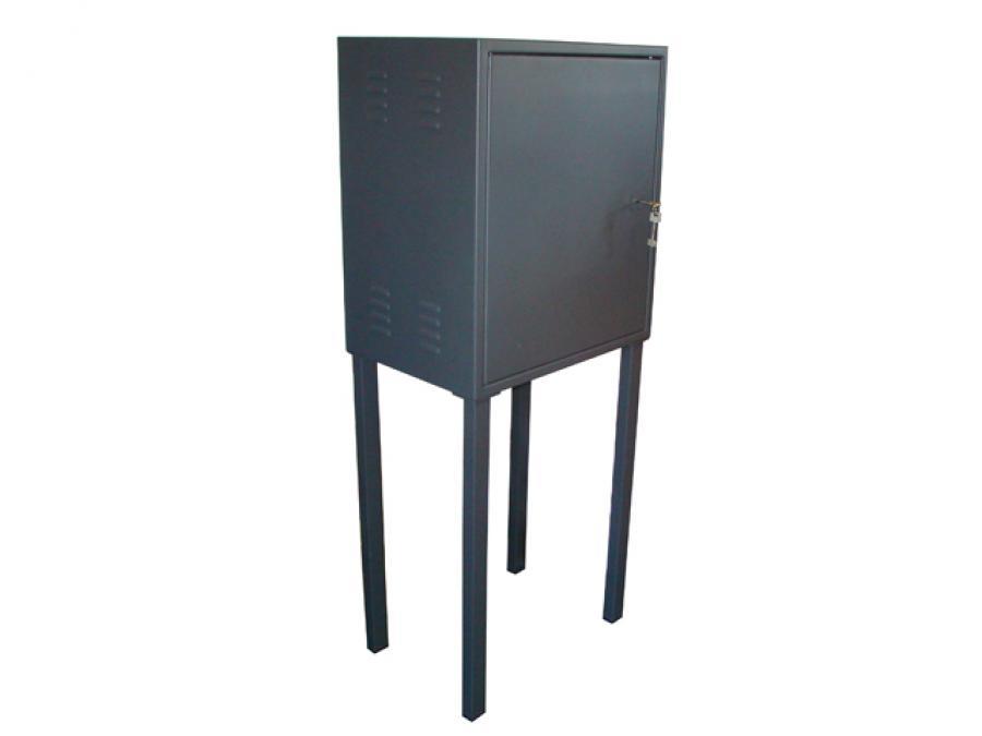 armadio impianti videosorveglianza, armadietto per tvcc, armadietto blindato per tvcc