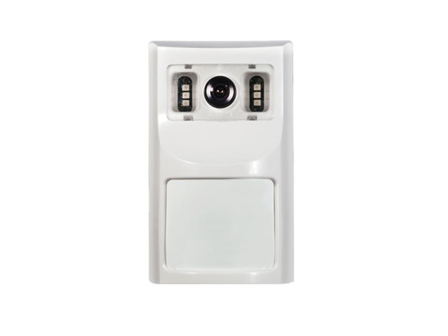 antifurto box con telecamera, antifurto wireless con foto