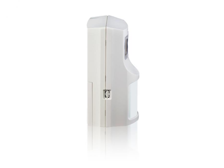 telecamera wireless con sim a batteria, telecamera wireless con SMS