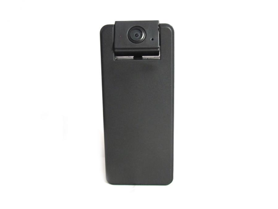 microspia audio video, spy box audio video
