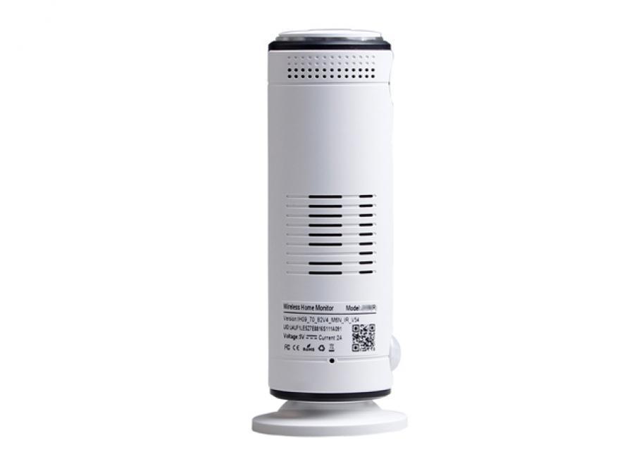 telecamera 3g UMTS per videosorveglianza remota da cellulare