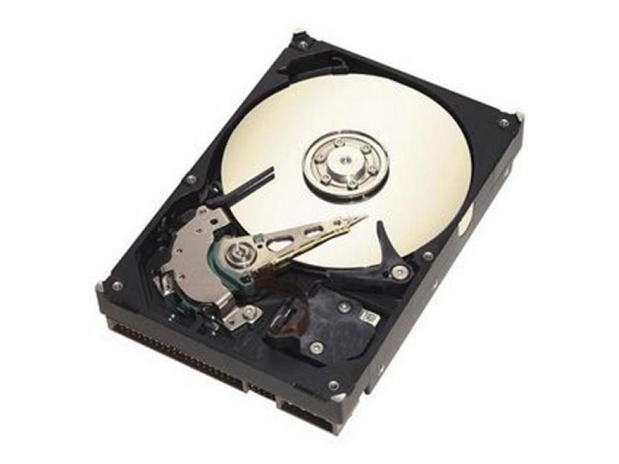 Hard Disk 1TB SATA specifico per DVR videosorveglianza