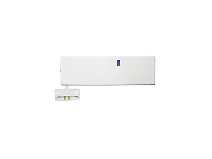 Rilevatore anti-allagamento wireless bidirezionale