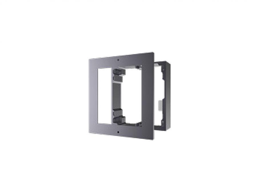Cornice a parete per Videocitofono IP